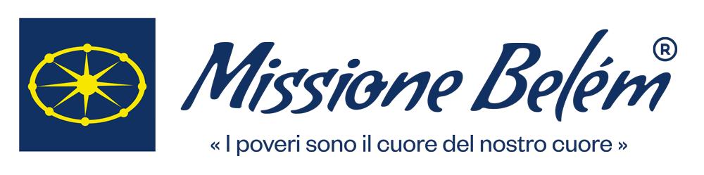 Missione Belem - Sito Ufficiale del Movimento Internazionale Missione Belém - Italia